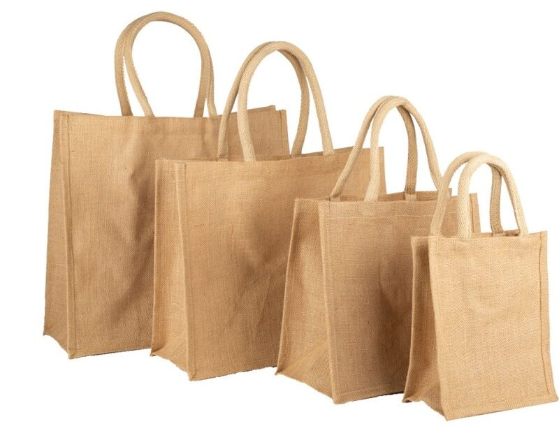 Jute Bag Supplier
