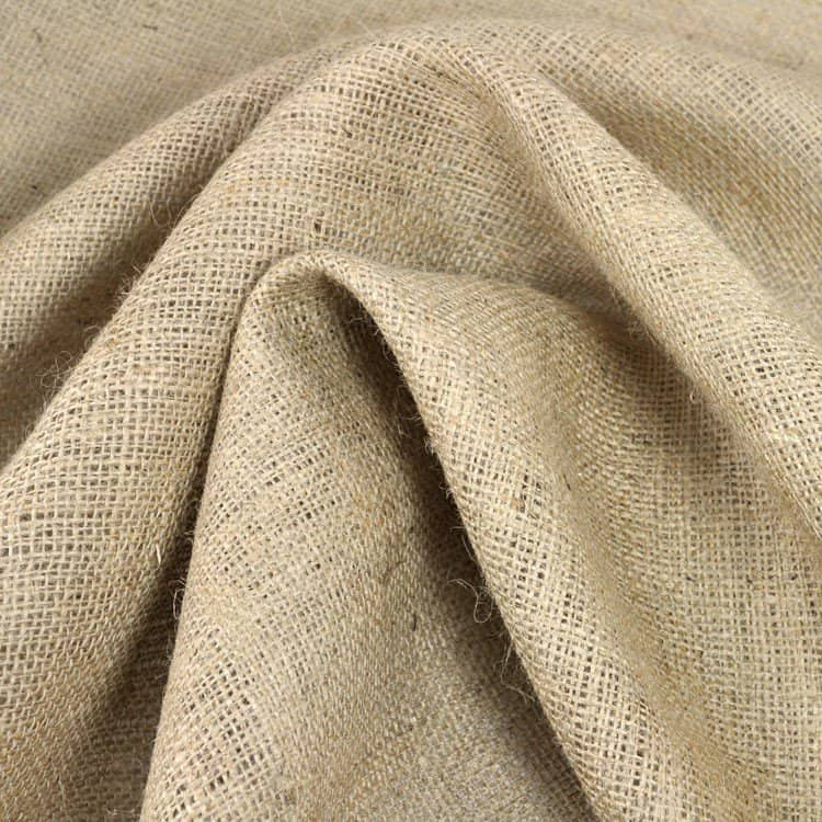 burlap supplier