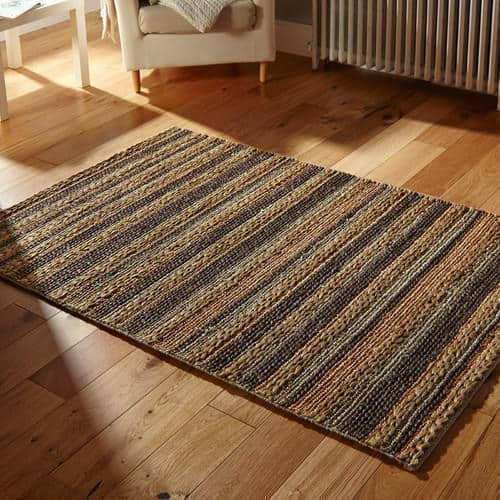 designer-jute-rug-supplier-in-bangladesh